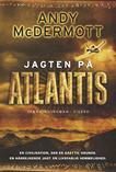 Jagten på Atlantis, spb