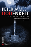 Dødenkelt, pocket