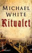 Ritualet, pocket