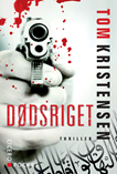 Dødsriget, pocket