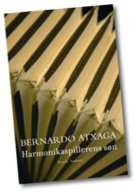 Harmonikaspillerens søn
