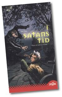I Satans tid