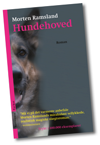 Hundehoved, Pocket