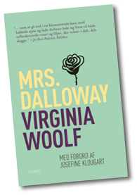 Mrs. Dalloway, klassiker