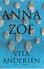 Anna Zoë