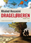 Drageløberen. Graphic Novel