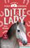 Ditte & Lady. Hestene på Ponygården 1