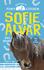 Sofie og Alvar. Hestene på Ponygården 2