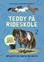Teddy på rideskole 2