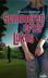 Sommeren efter Lukas