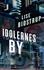 Idolernes by