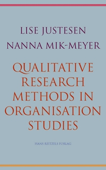 qualitative research on hrm Early approach to research in industrial and organizational (i/o) psychology was oriented towards quantitative techniques as a result of influences from the social sciences as the focus of i/o psychology expands from psychological test development to other personnel functions, there has been an inclusion of qualitative methods in i/o.