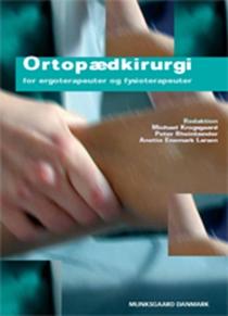 ortopædisk kirurgi københavn