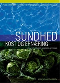 bog om sundhed