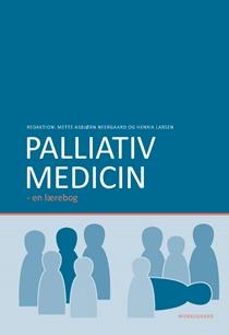 palliativ medicin