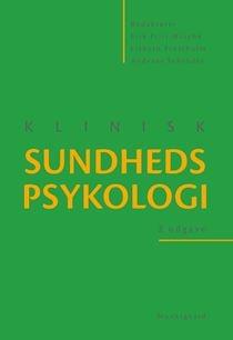 klinisk sundhedspsykologi pdf