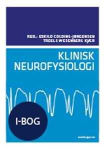klinisk dermatologi og venerologi pdf