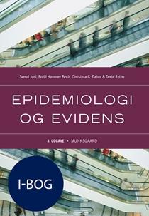 hvad er epidemiologi