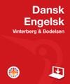 engelsk ordbog download