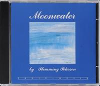 Moonwater