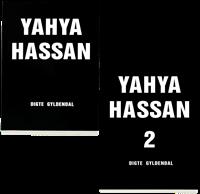 Yahya Hassan pakke
