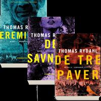 Thomas Rydahl pakke