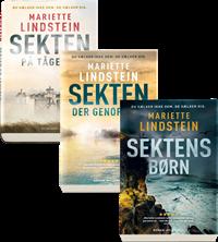 Mariette Lindstein pakke