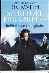 Spirituel frigørelse
