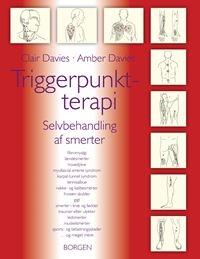 Triggerpunkt terapi