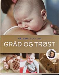 Helens bog om gråd og trøst