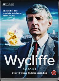 Wycliffe - sæson 1