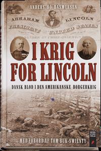 I krig for Lincoln