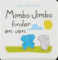 Mimbo Jimbo finder en ven