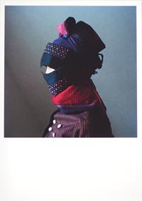 Nordic photography  - postkort