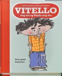 Vitello mig her og Vitello mig der