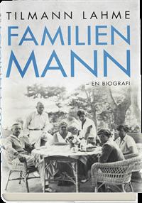 Familien Mann
