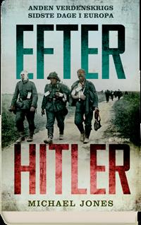 Efter Hitler