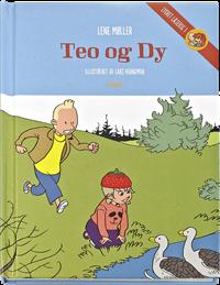 Teo og Dy