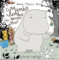 Da Mumbo Jumbo blev kæmpestor