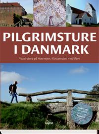 Pilgrimsture i Danmark