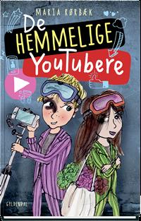 De hemmelige Youtubere