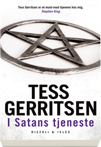 I Satans tjeneste