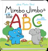 Mimbo Jimbos lille ABC