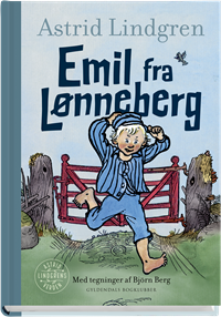 Emil fra Lønneberg Gavebog