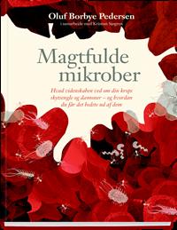Magtfulde mikrober