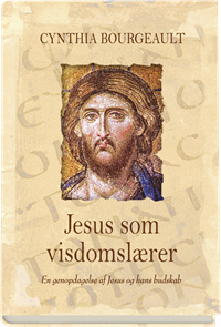 Jesus som visdomslærer