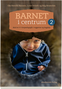 Barnet i centrum 2