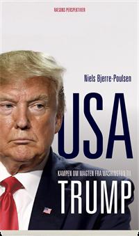 USA - kampen om magten