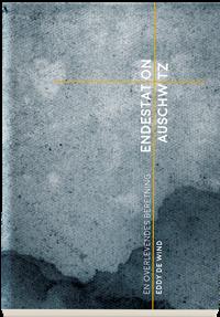 Endestation Auschwitz