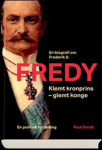 Fredy